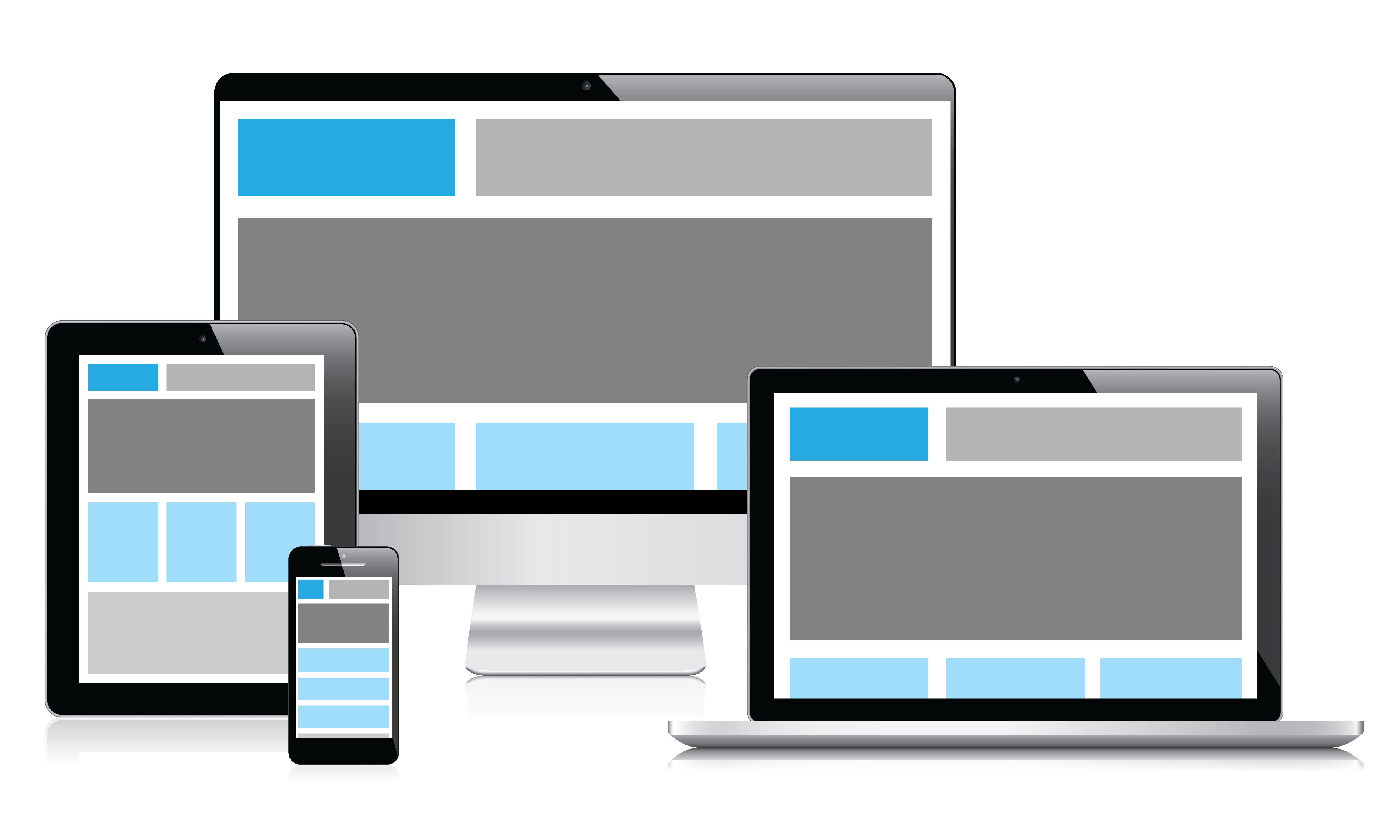 Créer un site internet, trouver un hébergeur