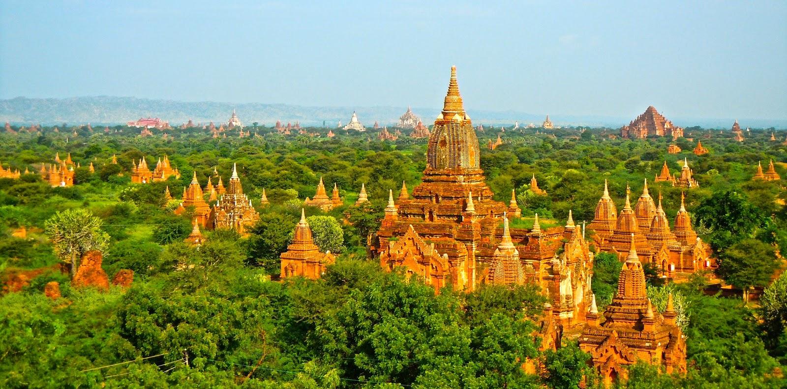 Un excellent circuit noces thailande avec thailandevo.com