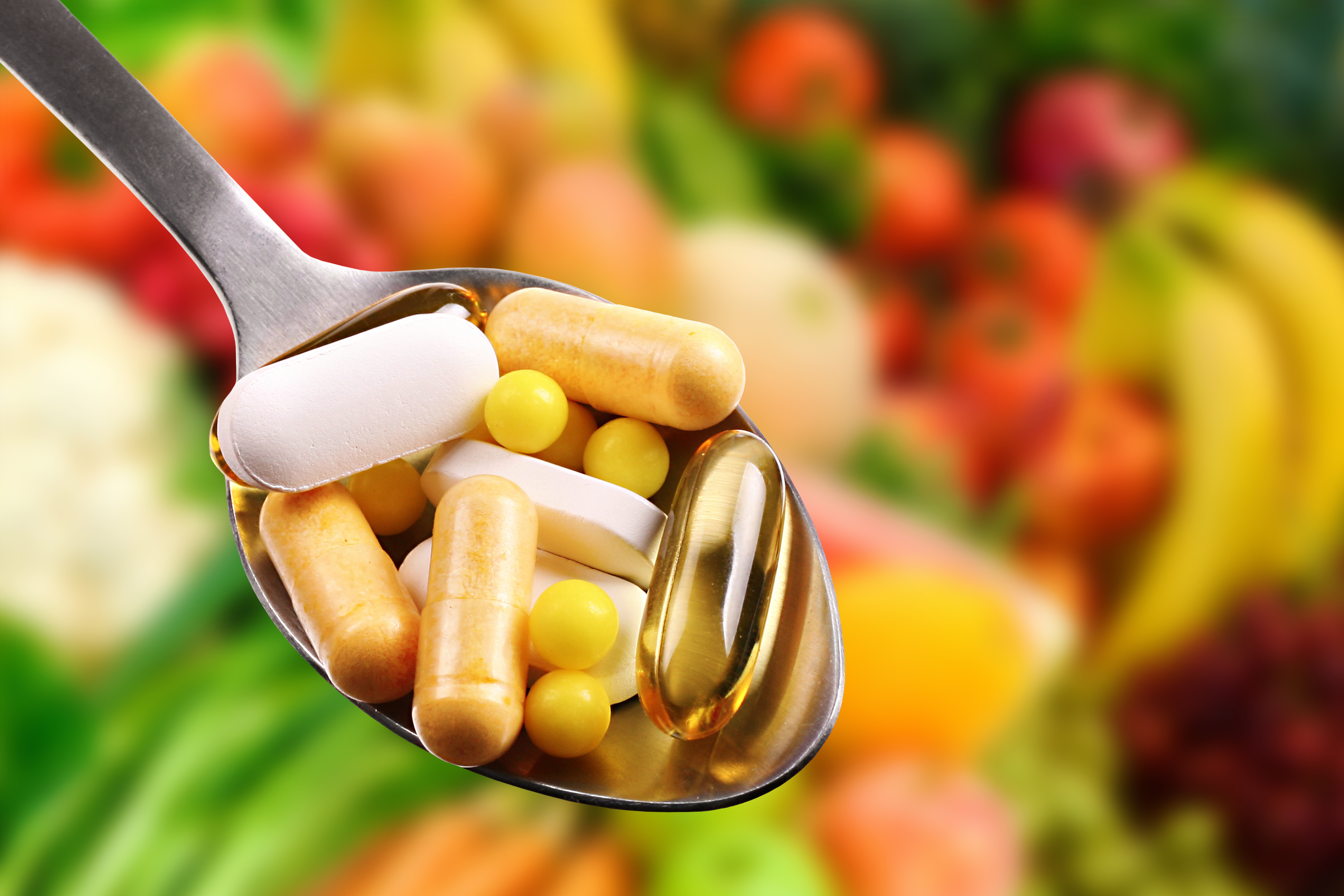 Quel produit phytolise pour maigrir ?