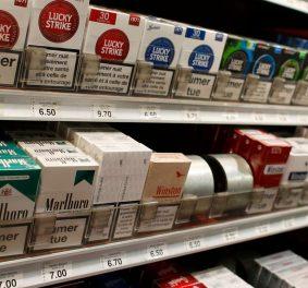 Acheter du tabac en Andorre : comment faut-il procéder ?