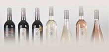 Un vin de terroir et de qualité