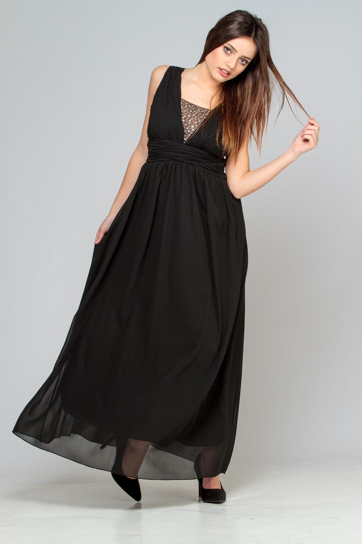 Bien choisir une robe