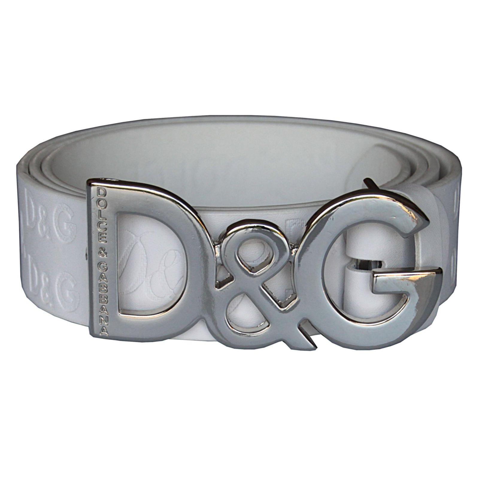 06d9d5e7dde ceinture femme dolce gabbana