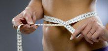 Perdre du ventre : un régime adapté et de l'exercice