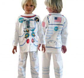 Pyjama enfant, le vêtement confortable pour passer de bonnes nuits