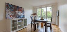 Achat appartement Paris : saisir les offres fructueuses