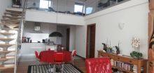 Location appartement en plein centre ville: facile ou difficile?