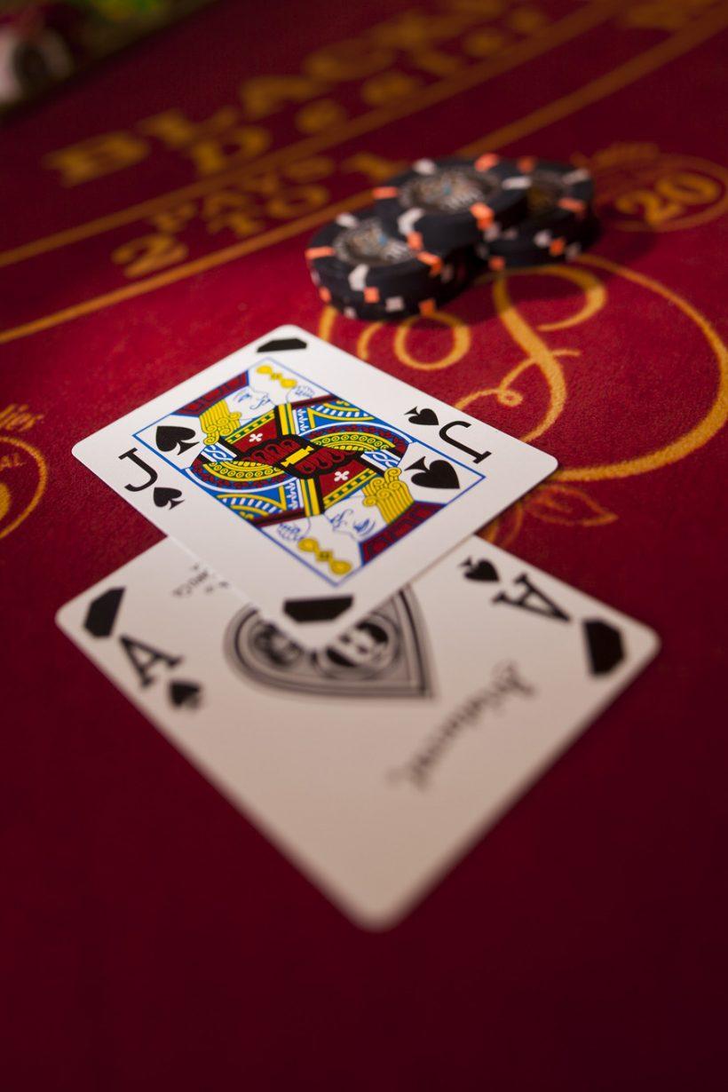 imagesblackjack-en-ligne-25.jpg