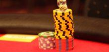 Casino en ligne : de belles opportunités de gains