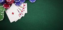 Casino français en ligne : les plus qui font la différence
