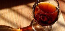 L'appellation vin, ce qui fait la différence