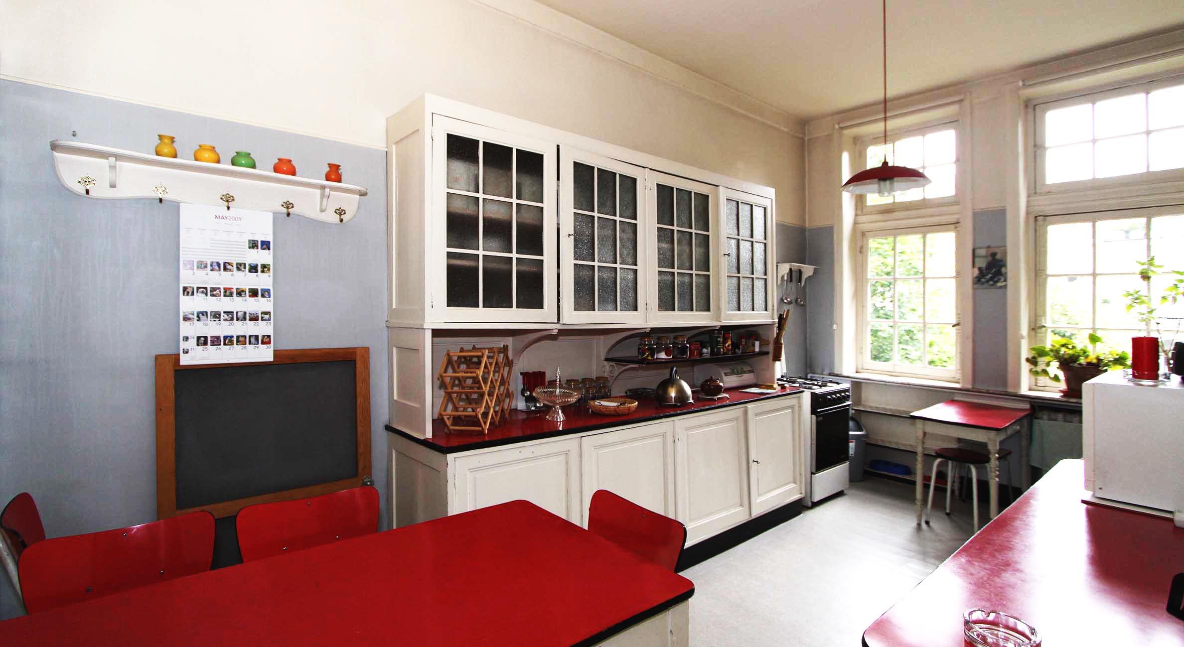 Location appartement Bordeaux : vous avez le choix