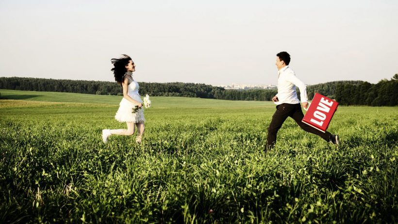 imagesAnniversaire-de-mariage-28.jpg