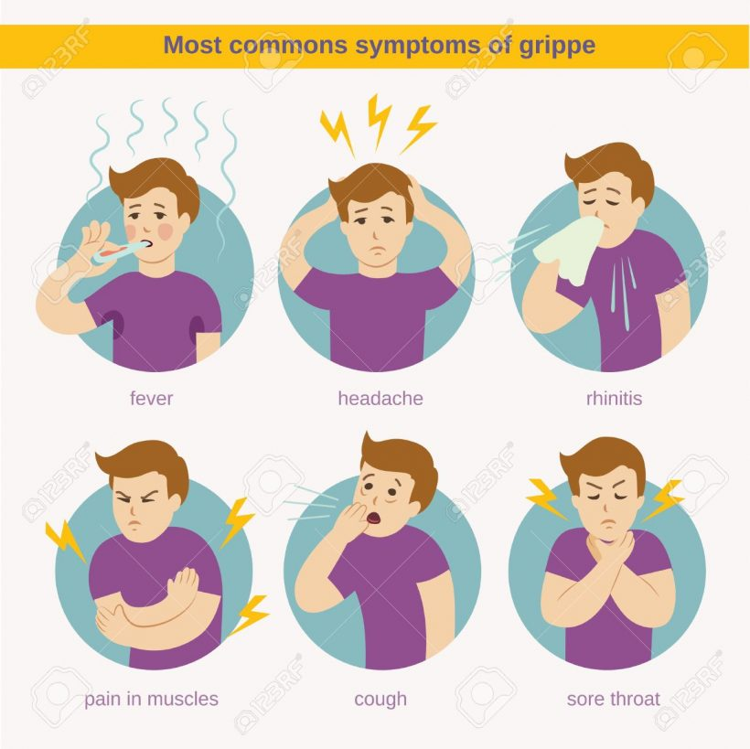 imagesGrippe-intestinale-24.jpg