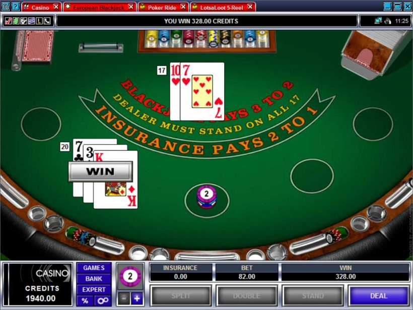imagesblackjack-casino-62.jpg