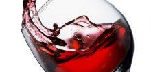 Investir dans le vin : comment gagner beaucoup en quelques semaines ?