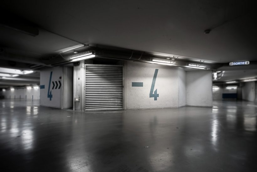 imagesparking-64.jpg
