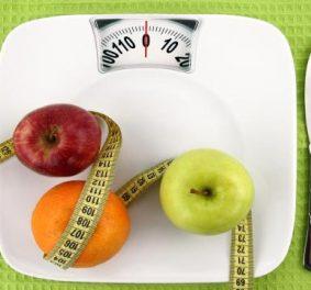 Comment perdre 6 kilos en 1 mois ?