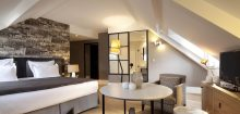 Location maison Nantes: une aubaine financière