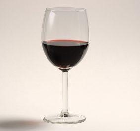 Vente de vin : j'achète un cru de qualité