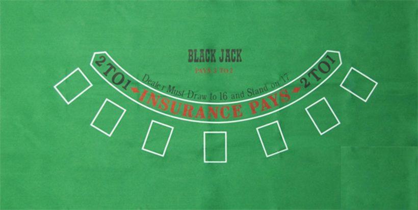 imagesblackjack-41.jpg