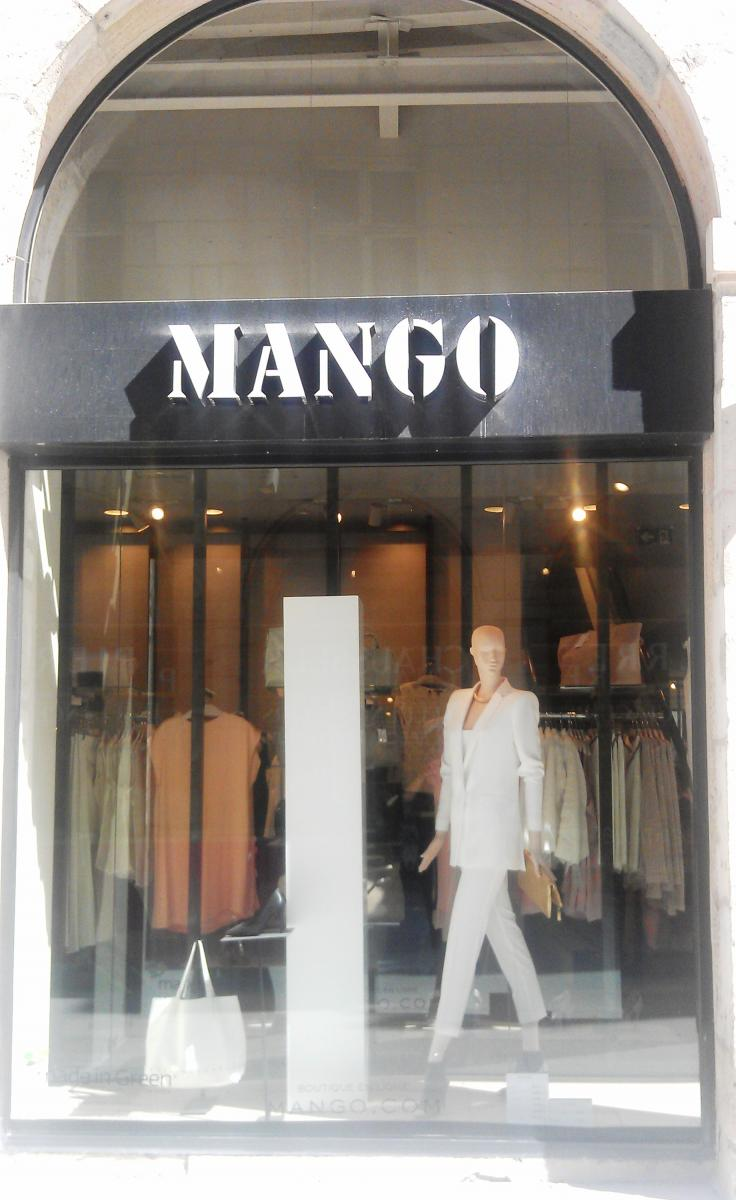 imagesmagasin-Mango-18.jpg