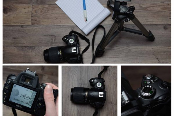 imagesFormation-photographie-10.jpg