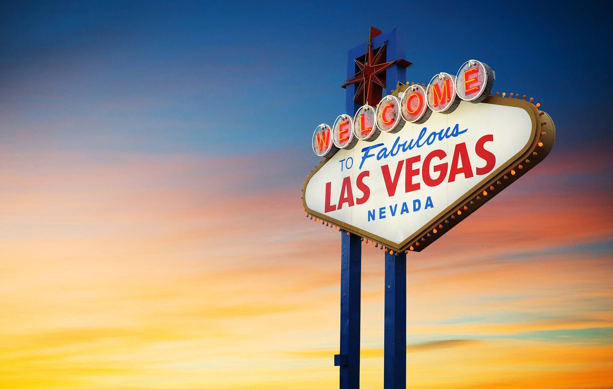 Royal casino: branchez-vous sur les casinos onlines