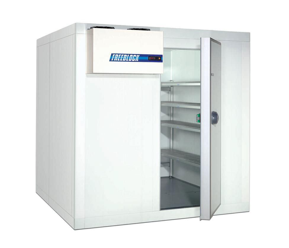 Une situation difficile comprendre le fonctionnement d - Principe de fonctionnement d une chambre froide ...