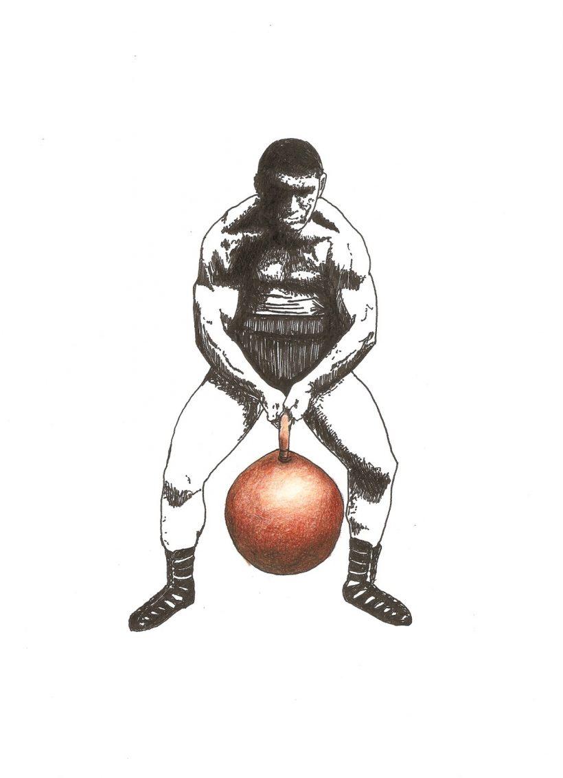 imagesLes-muscles-1.jpg