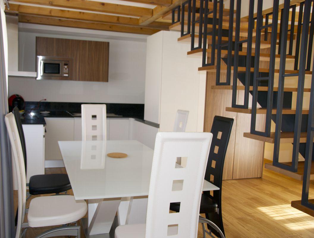Location appartement Lille: les petits espaces!