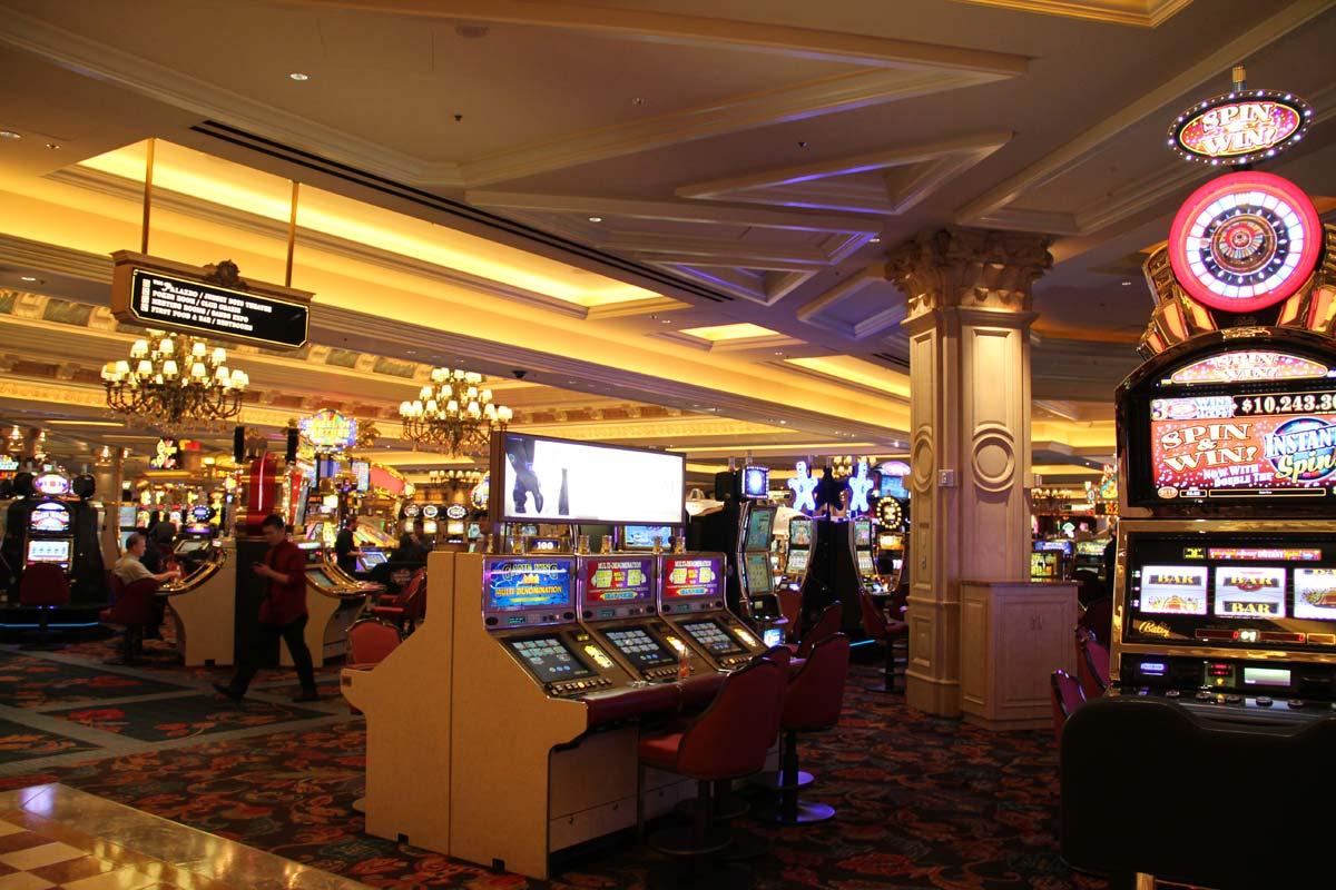 Découvrir les meilleurs logiciels en jeux casino