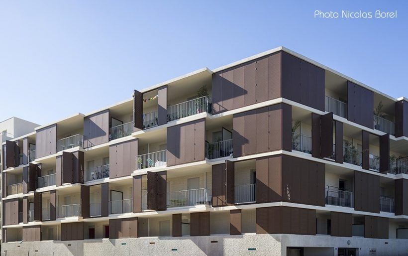 images2programme-immobilier-neuf-montpellier-32.jpg