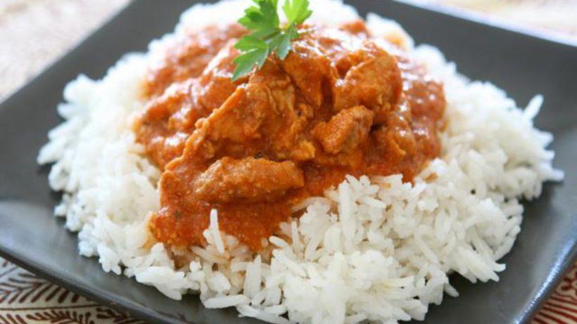 images2recette-cuisine-48.jpg