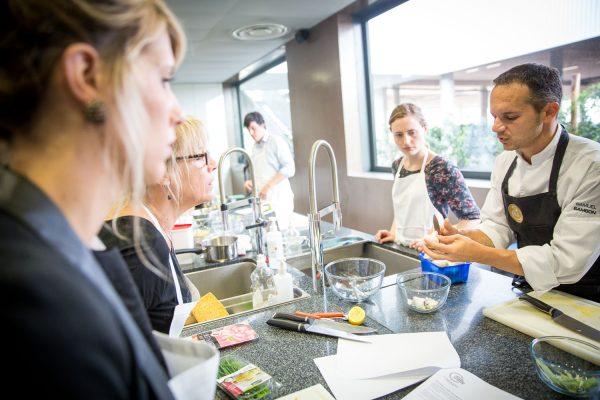 images2faire-la-cuisine-9.jpg