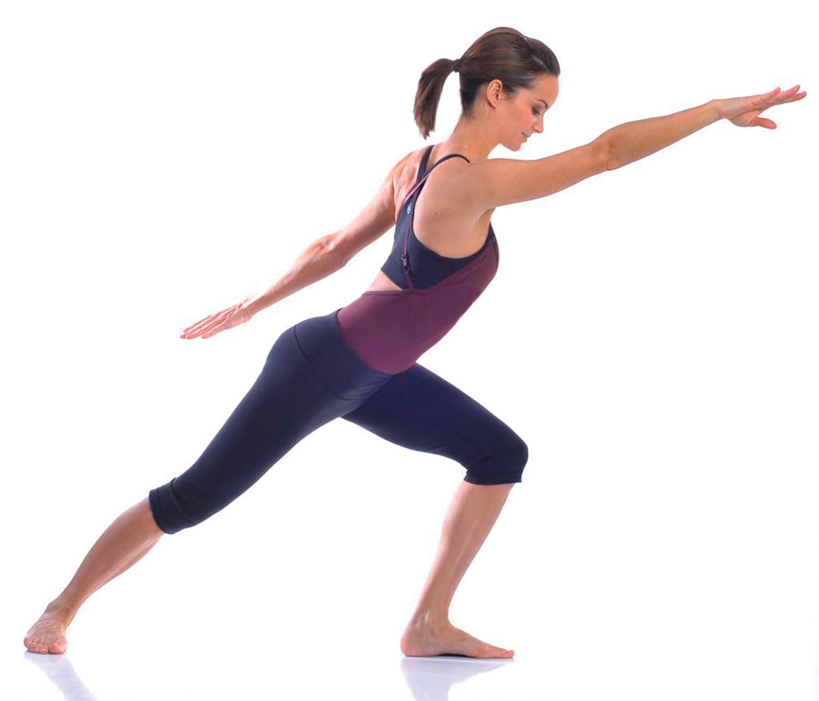 Mal de dos musculaire : quelles sont les causes ?