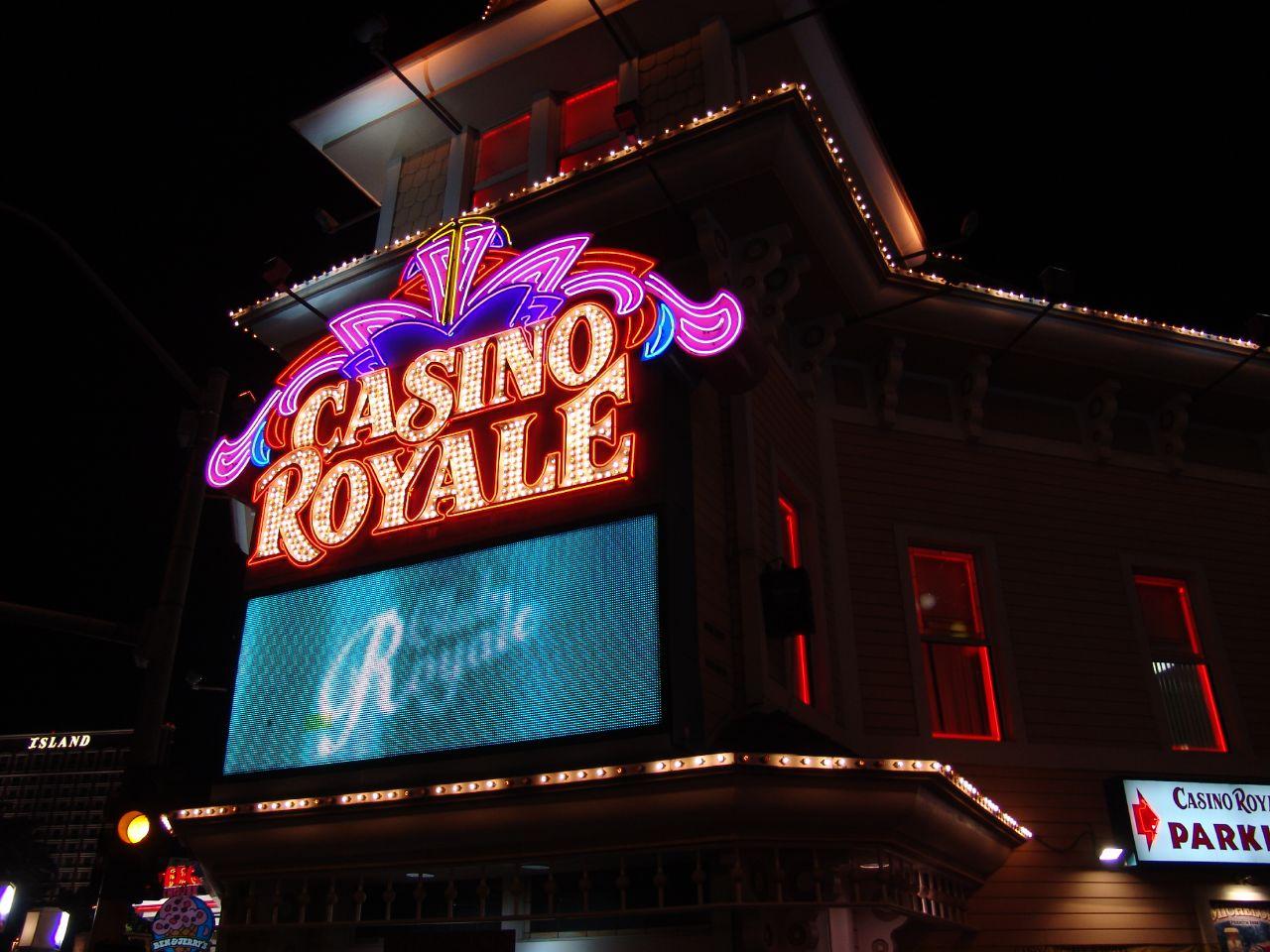 Les intérêts des jeux casino pour le portefeuille