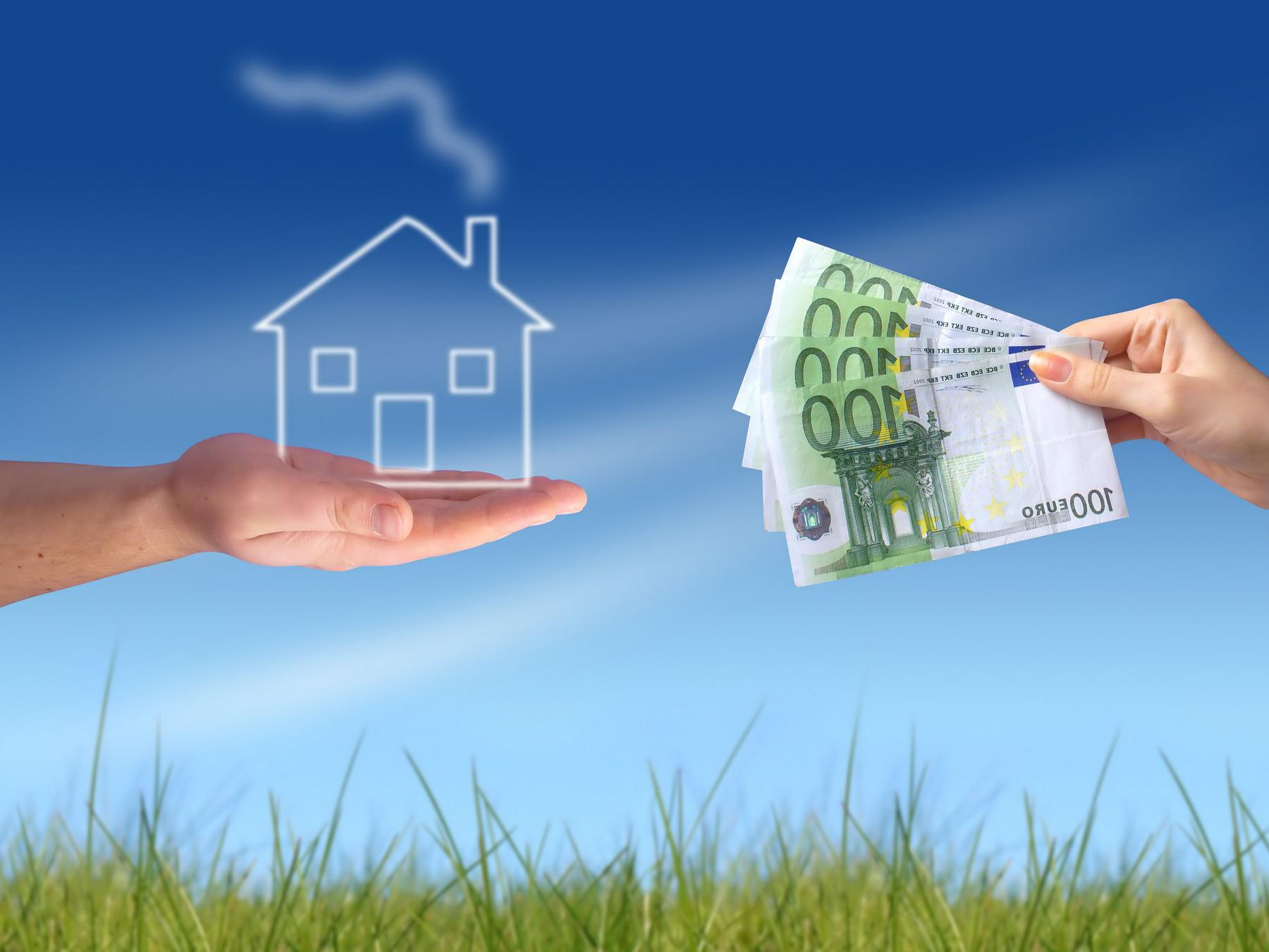 Maison à vendre : Comment j'ai vendu une maison en 3 semaines seulement !