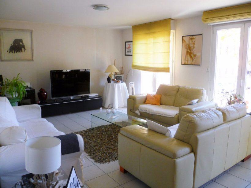 programme neuf s te d couvrir des vraies solutions. Black Bedroom Furniture Sets. Home Design Ideas