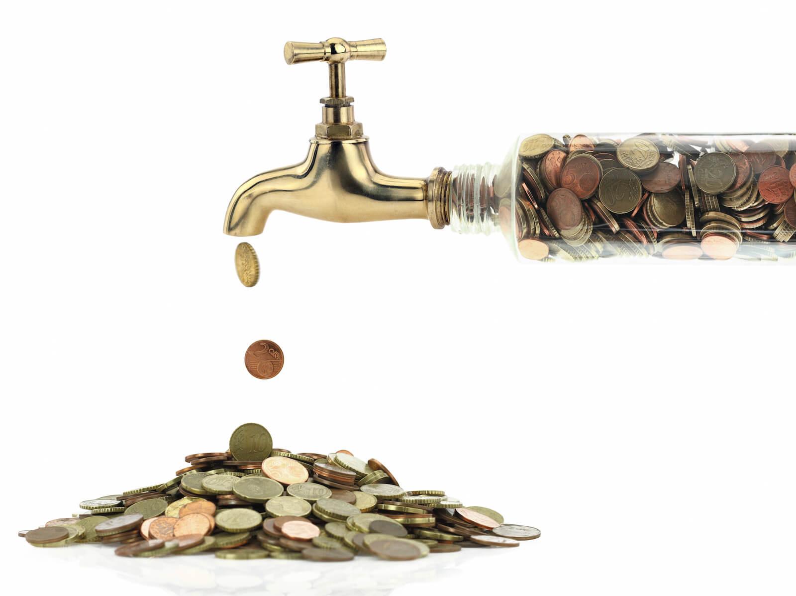 Comptoir des tuileries : Tout ce qu'il faut savoir sur l'achat d'or et d'argent physique, ce que je vous conseille