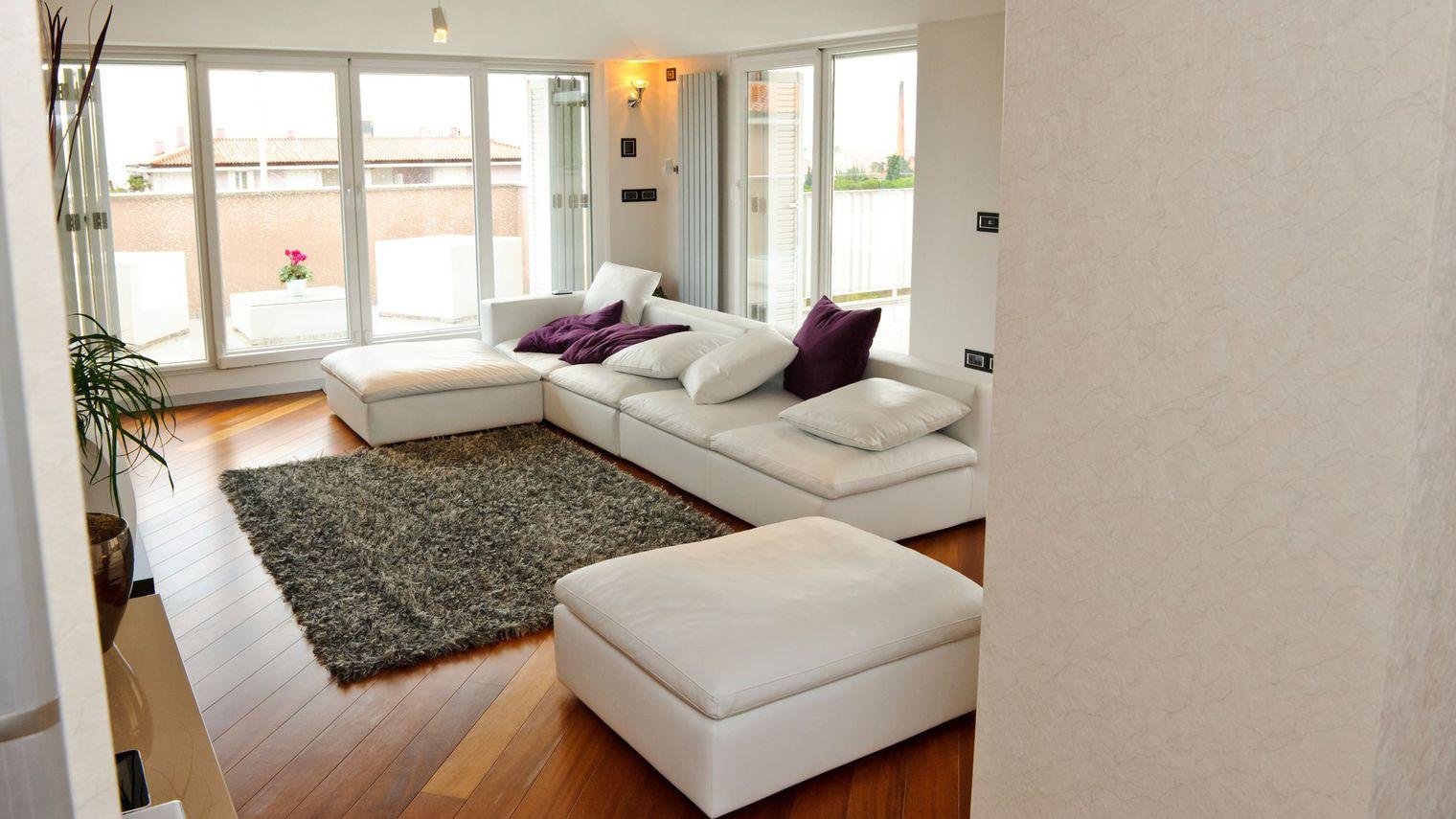 Location appartement Paris : un projet tout à fait réalisable