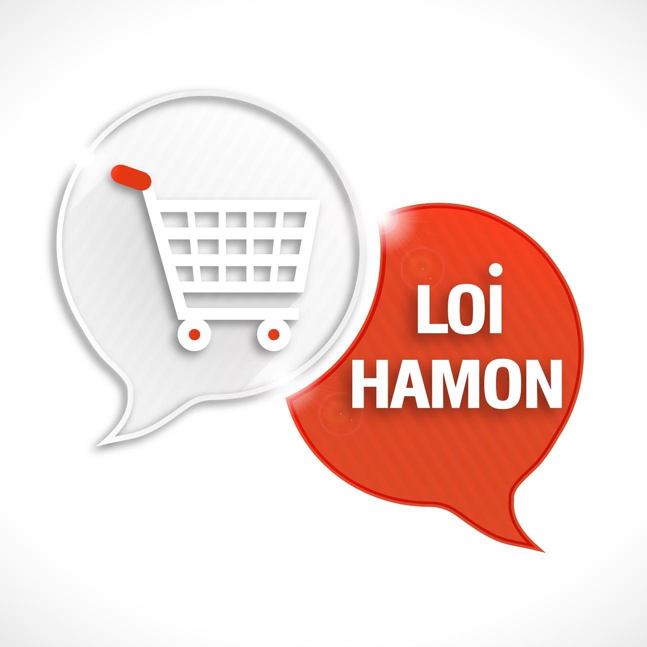 Loi Hamon assurance : garder un oeil sur les offres