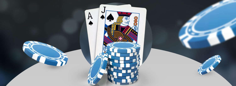 Blackjack : opter pour l'application mobile